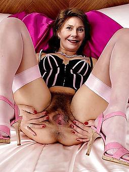 Victorian vagina fetish amatuer