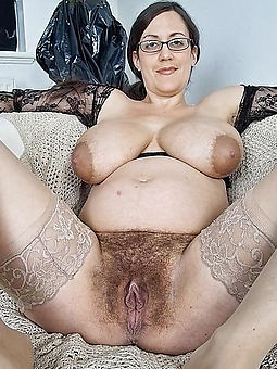 free matured women forth hairy vaginas