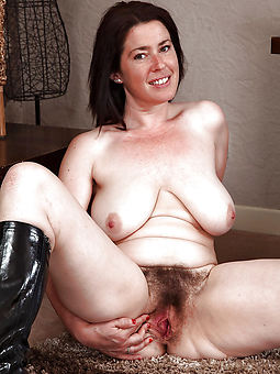 amatuer hairy vagina xxx