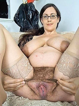 soft vaginas porn