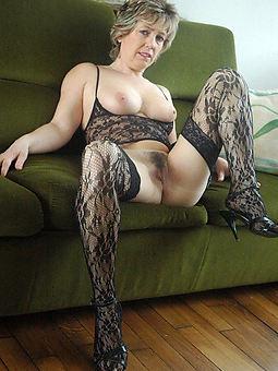 curvy soft ladies pictures