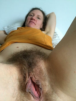 hairy bushy pussies truth or dare pics