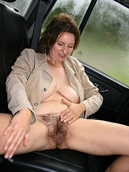 naked pussy hairy porn galleries
