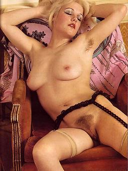 Victorian mature fruit free porn