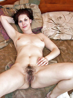 hot hairy granny grown up porn