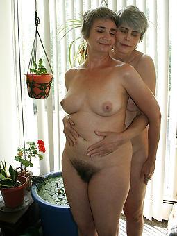 prudish lesbian pussy hot porn pics
