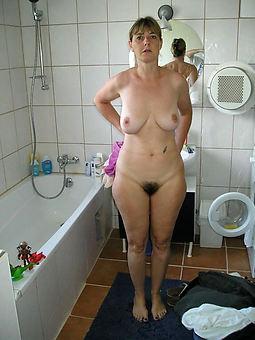 amature hairy mature sexy porn pics