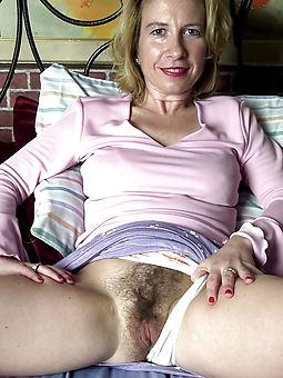 mature hairy xxx nudes tumblr