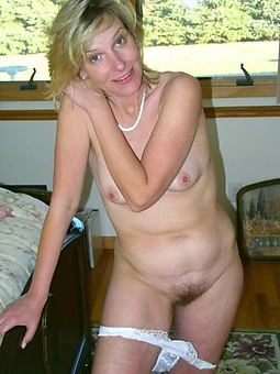 free mature hairy pussy