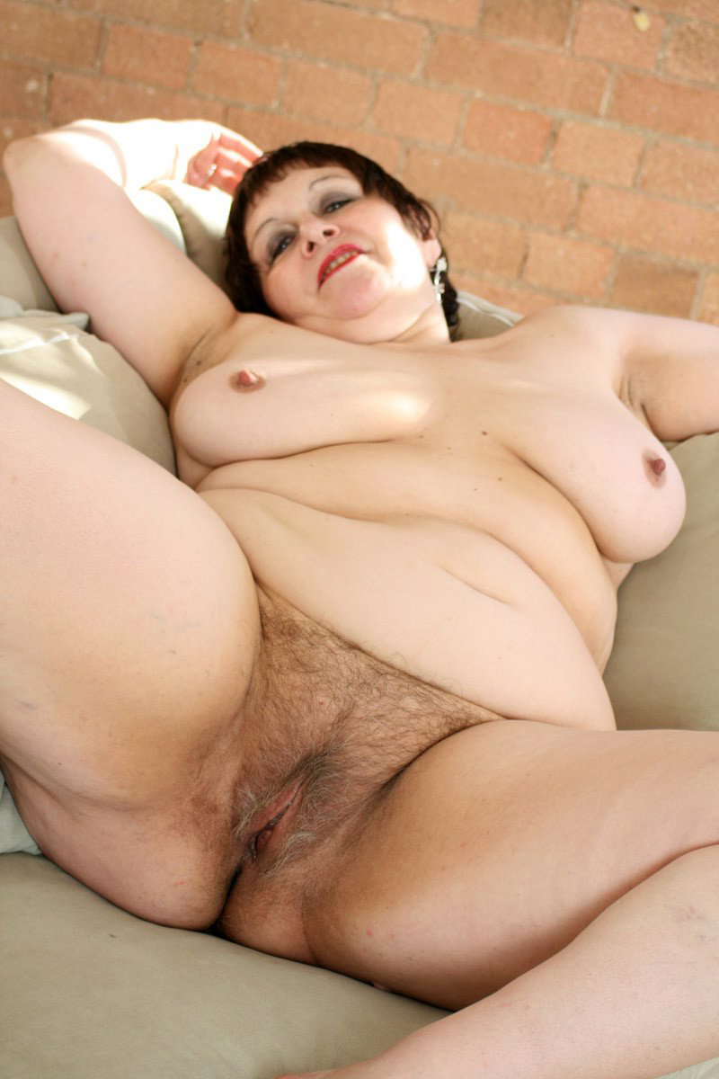 hairy chunky asses truth or dare pics