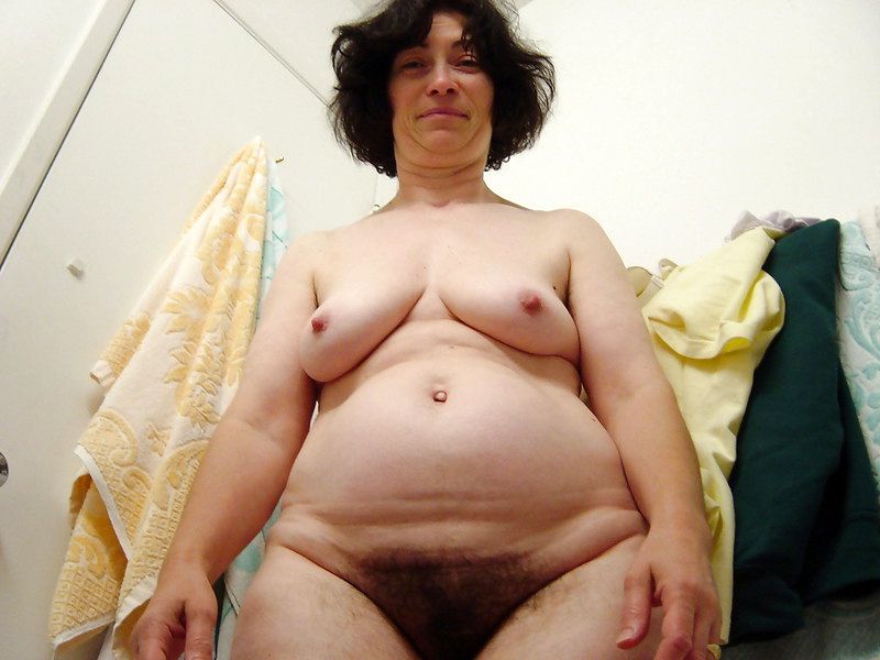 sweet fat hairy women pictures