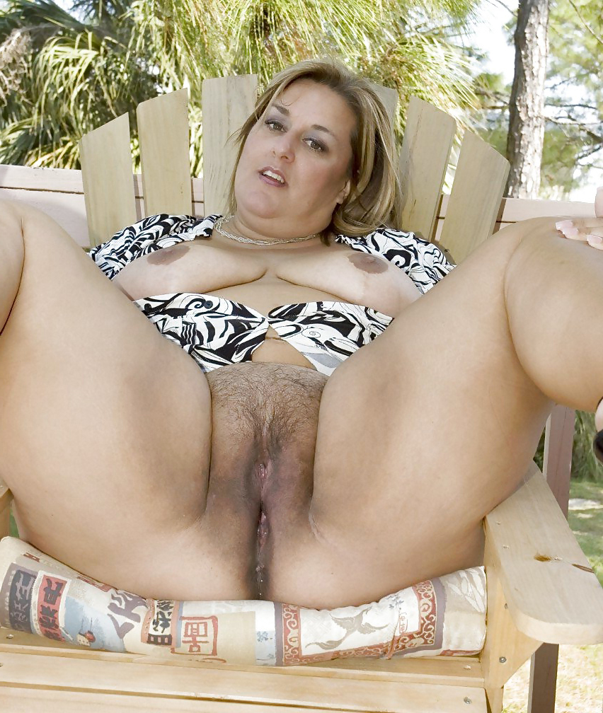 fat moms hairy pussy membrane