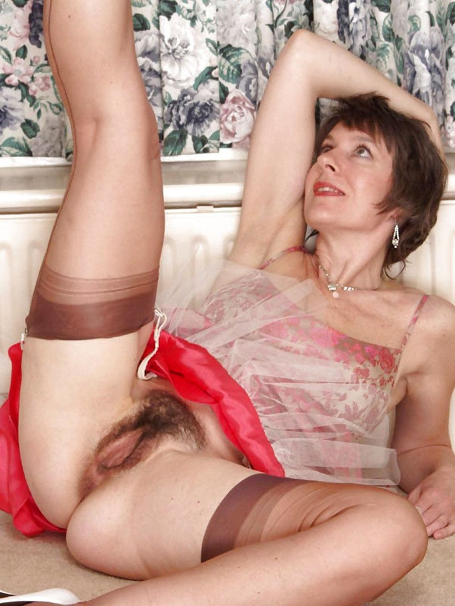 perishable naked mature women pics