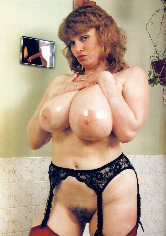 xxx big bosom and hairy pussy
