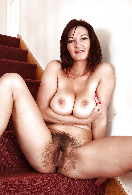 prudish big tits porno