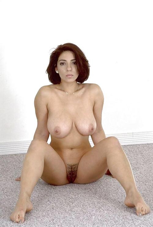 big tits hairy cunt matured porn