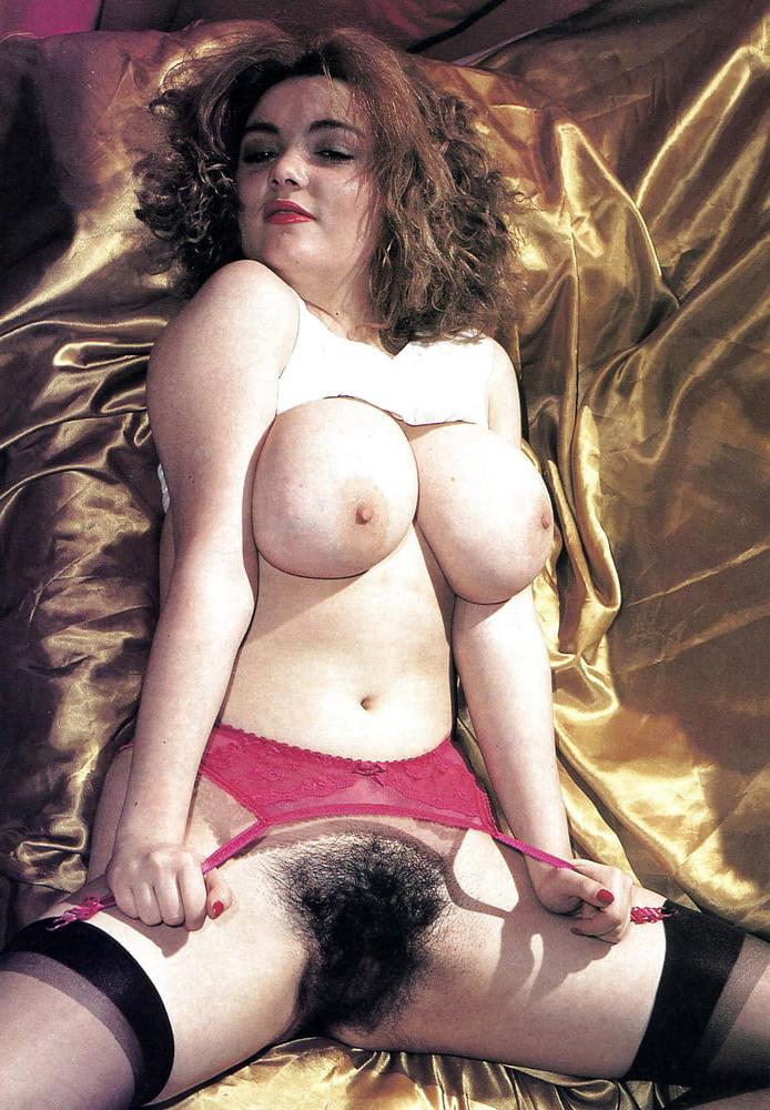 hairy women big tits porn tumblr