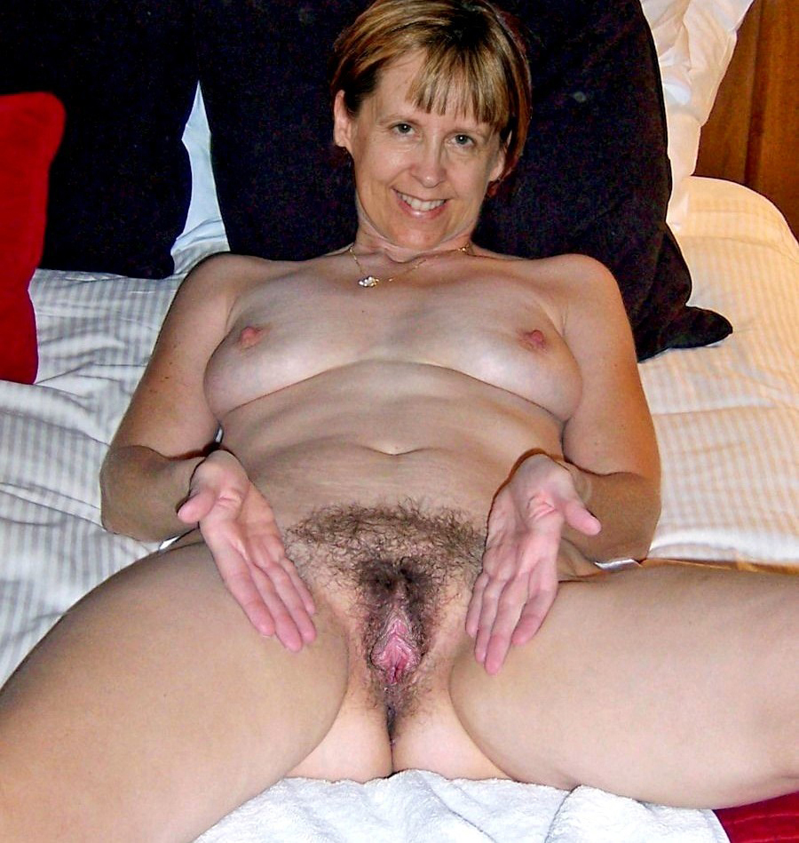 grown-up hairy pussy nudes tumblr
