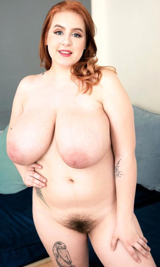 big tits hairy cunt xxx pics